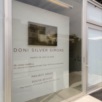 doni-silver-simons-de-noue-ment-n-03-shulamit-gallery-64 3