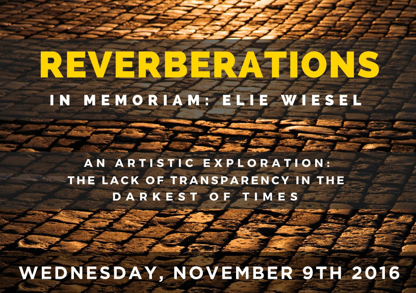 reverberations-save-the-date